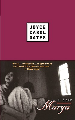 joyce carol oates critical essay analysis Organizing critical analysis essays you've done an intro and thesis in the excerpt from joyce carol oates' we were the mulvaneys, the juxtaposed symbols of.