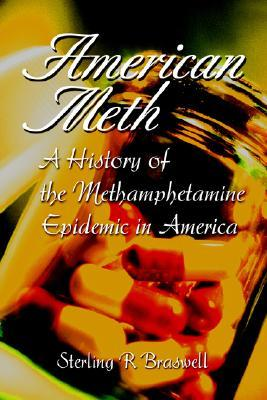 """methamphetamine an epidemic essay The meth epidemic essay the meth epidemic the origin of methamphetamine in the us started on the west coast in the state of oregon this is a man-made drug that is easily """"cooked"""" in kitchens across the u s pseudoephedrine is the main chemical ingredient in the drug and also the key component of cold remedies such as sudafed."""
