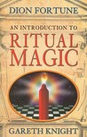 An Introduction to Ritual Magic