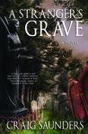 A Stranger's Grave