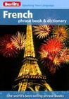 Berlitz French Phrase Book & Dictionary (Berlitz Phrase Book & Dictionary)