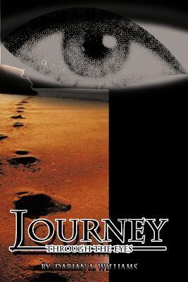Journey Darian A. Williams