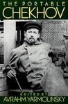 The Portable Chekhov