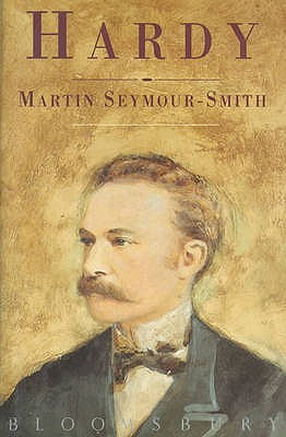 Hardy Martin Seymour-Smith