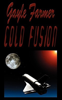 cold lasers credible or cold fusion