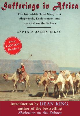book show good africa