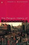 Early Histories Economics V 1 Roger Backhouse