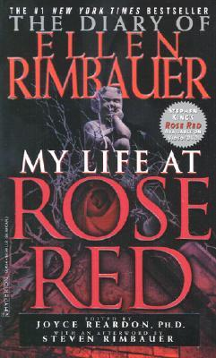 Pictures Of Rose Red The Rimbauer Estate 106