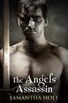 The Angel's Assassin