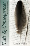 Fate And Consequences: A Tale Of Pride And Prejudice