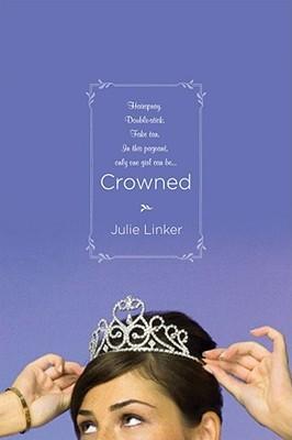 Crowned (2008)