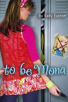 To Be Mona (2008)