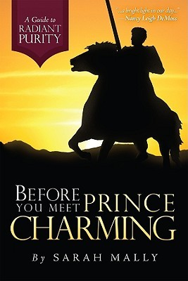 http://tomorrowsforefathers.pinnaclecart.com/biblical-teaching/before-you-meet-prince-charming/