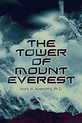 The Tower of Mount Everest  by  Frank W. Abernathy