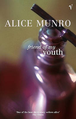 """an analysis of how i met my husband a story by alice munro Since then, she has published more than 15 books, nearly all of them short story collections, including the progress of love (1986), friend of my youth (1990), and plot summary • """"how i met my husband"""" introduces a young girl's initiation into adulthood, as narrated by her mature self, and exemplifies the double vision."""