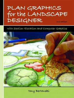 http://www.amazon.com/Graphics-Landscape-Designer-Section-Elevation-Computer/dp/0130329991/ref=la_B001H6KJPW_1_3?s=books&ie=UTF8&qid=1435025123&sr=1-3&refinements=p_82%3AB001H6KJPW