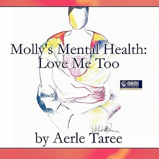 Mollys Mental Health: Love Me Too Aerle Taree