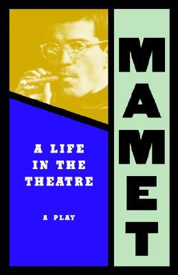 an analysis of the topic of the speed of the plow Speed-the-plow essay david mamet this study guide consists of approximately 51 pages of chapter summaries, quotes, character analysis, themes, and more - everything you need to sharpen your.