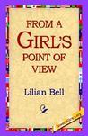 About Miss Mattie Morningglory Lilian Bell