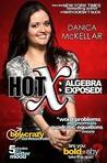 Hot X: Algebra Exposed