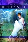 Defiance (The Priestess Trilogy, #1)