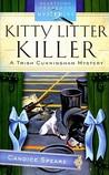 Kitty Litter Killer