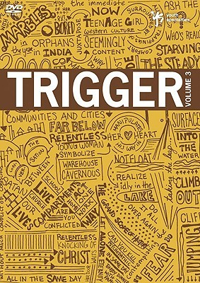 Trigger, Volume 3  by  Youth Specialties