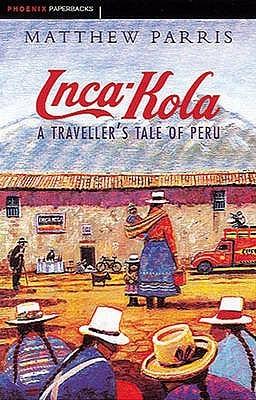 Peru Tours & Trips