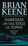 Darkness on the Edge of Town