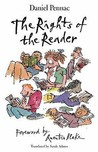 The Rights of the Reader