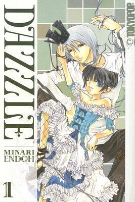 Dazzle, Volume 1