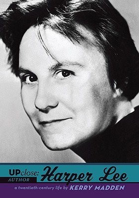 Harper Lee (2009)