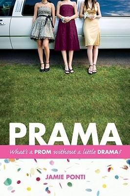Prama (2008)