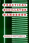 Practical Oscillator Handbook