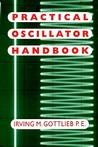 Practical Oscillator Handbook