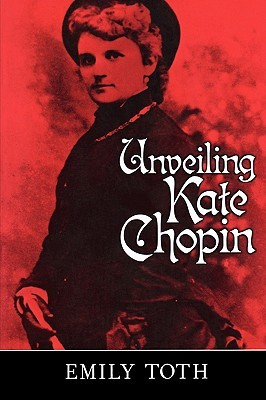 review of regret by kate chopin Regret by kate chopin essay 650 words | 3 pages regret by kate chopin in the short story regret by kate chopin a woman called mamzelle aurélie has to keep a neighbour's four children for two weeks.