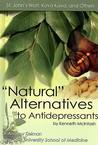 Antidepressants Andrew Kleiman