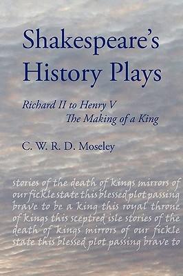 Shakespeare's presentation of Kingship in Richard II Essay