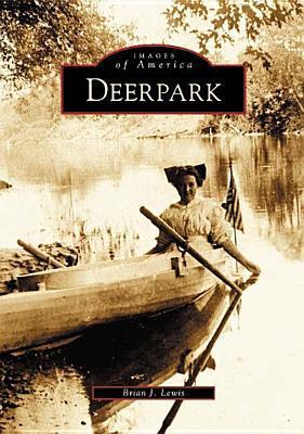 Deerpark   (NY) Brian J. Lewis