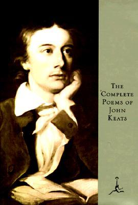 The Complete Poems (Hardcover)