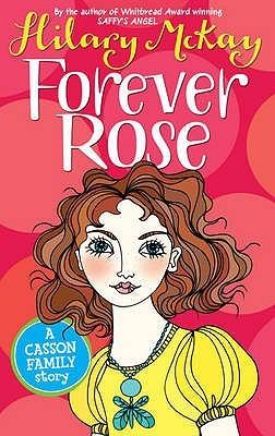 Your Forever Love (The Bennett Family Book 3) eBook
