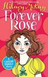 Forever Rose (Casson Family, #5)