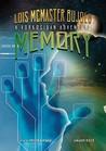 Memory (Vorkosigan Saga, #10)