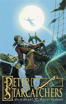 Fiction over 1000000 free ebook titles available page 55 free download peter and the starcatchers peter and the starcatchers 1 pdb by dave barry ridley pearson fandeluxe Epub