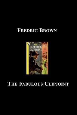 a literary analysis of the weapon by fredric brown (f brown, voodoo, in 100 great fantasy short stories, avon books, 1984) the weapon frederic brown the room was quiet in the dimness of early evening.