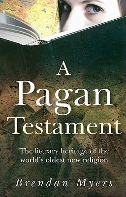 A Pagan Testament