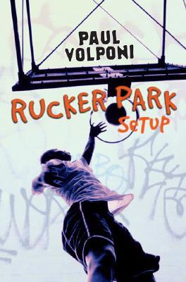 rucker park setup Amazonin - buy rucker park setup book online at best prices in india on amazonin read rucker park setup book reviews & author details and more at amazonin free delivery on qualified orders.