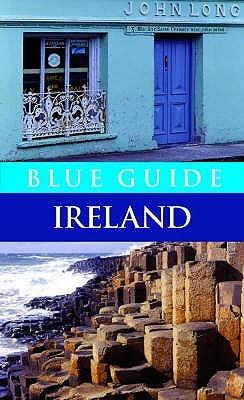 Ireland  by  Brian Lalor