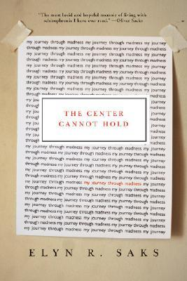 the center cannot hold chapter summary