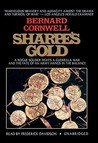 Sharpe's Gold